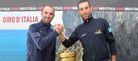 Giro de Italia 2016 en directo y en vivo online
