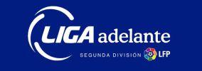 Liga Adelante, segunda división, hoy 21/05/16 Leganés vs Huesca en directo