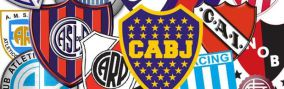 Torneo Final Liga Argentina 2016: San Lorenzo vs Lanús