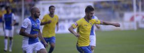 Hércules vs Cádiz, vuelta del playoff de ascenso a Segunda División, hoy domingo 26/06/2016 a las 21.00h en As