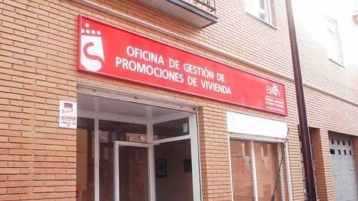 El Gobierno dará ayudas de hasta 900 euros para pagar el alquiler