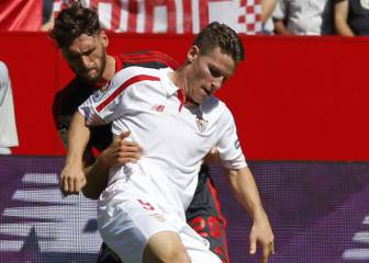 Sevilla seeking sixth Copa win, Celta a first triumph