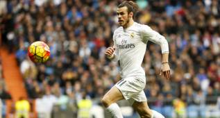 Real Madrid's ten most expensive signings