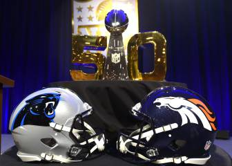 5 keys to Superbowl 50