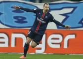 Gareth Bale and Ibrahimovic to meet in Euro 2016 warm-up