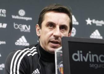 Neville: \
