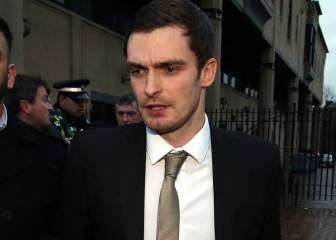 Adam Johnson to learn prison sentence on 24 March