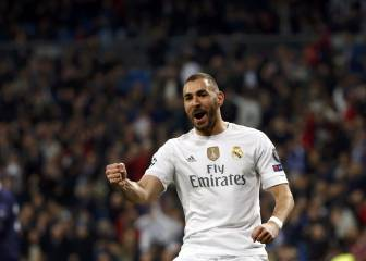 7 out of 10 French citizens don\'t want Benzema in Bleus team