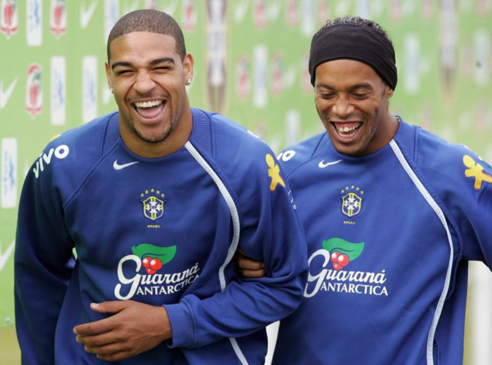 Image result wey dey for Adriano images