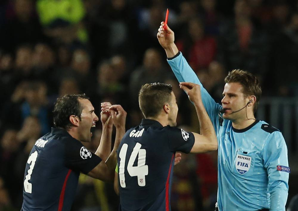 d55086cb177 Complaints to Collina about Champions League refereeing