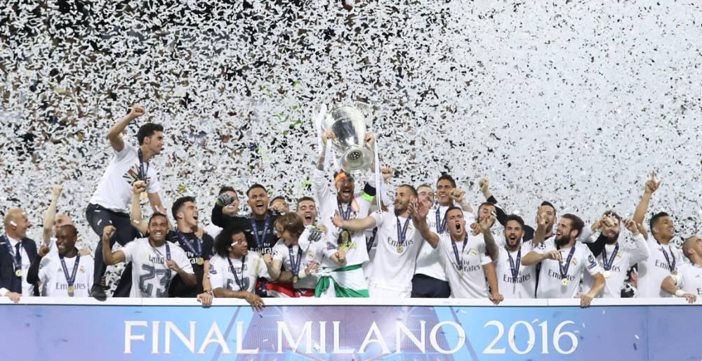 Real madrid atletico madrid real madrid atltico madrid real madrid atltico madrid champions league final 201516 as it happened voltagebd Gallery