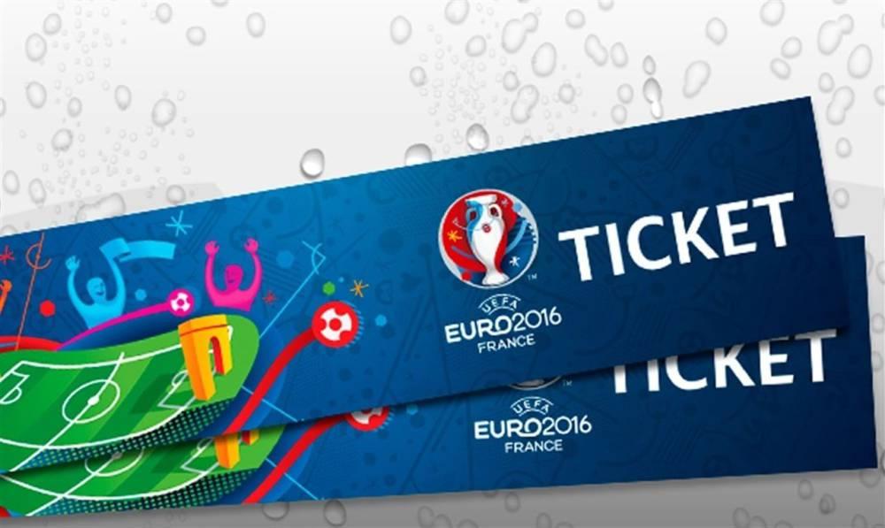uefa release last batch of euro 2016 tickets