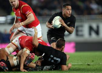 Wales comes close to ending hoodoo but All Blacks prevail