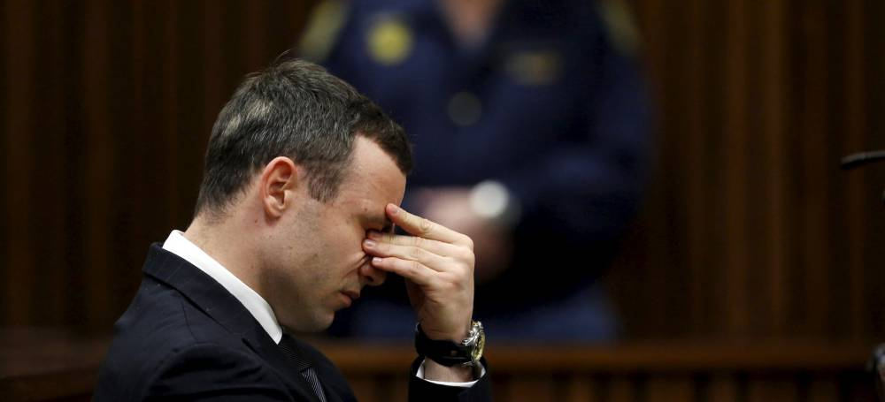 1467795164 654448 on oscar pistorius sentenced to 6 years