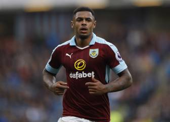 Andre Gray charged with making 'homophobic' tweets