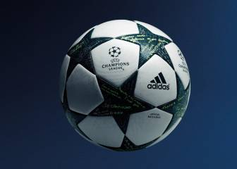 UEFA guarantee four Champions League berths to top leagues