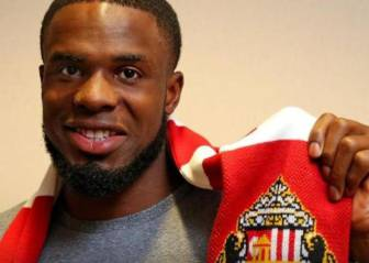 Moyes raids old Everton stock to sign Anichebe