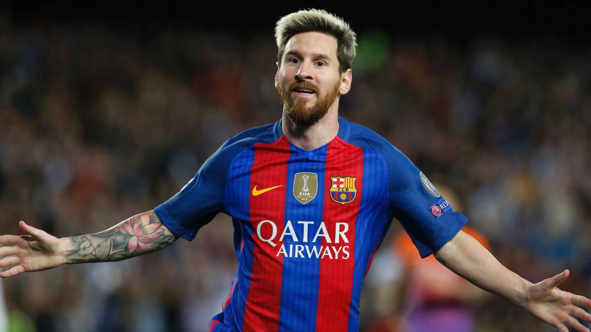 41815cbdb Barcelona - Manchester City live online: 2016/17 Champions League, Group C  matchday