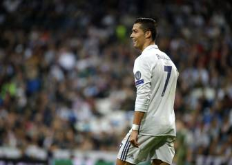 Real Madrid daily round-up: Cristiano, Kroos, Atleti, NBA…