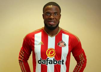 Victor Anichebe Twitter gaffe shows perils of social media