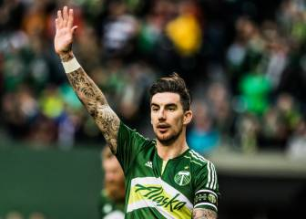 Liam Ridgewell arrested for drink driving, refuses breathalyzer
