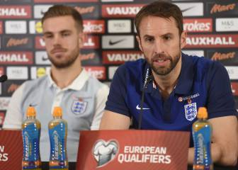 How and where to watch the England vs Scotland battle