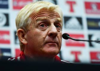 England game a chance to get back on track, says Scots boss