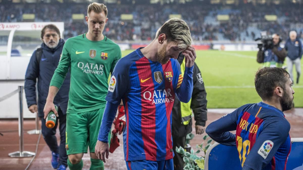 5b2685912 Real Sociedad vs Barcelona  match-report