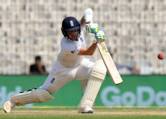India off to good start after Dawson impresses on debut