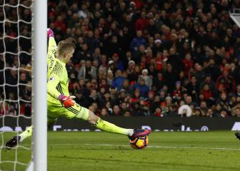 Blow for Black Cats: Pickford ruled out for two months