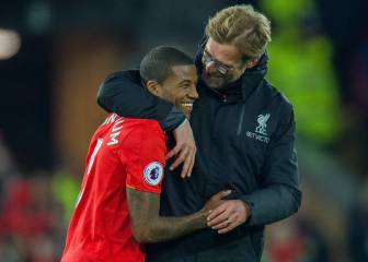 Klopp bemused by whirlwind fixtures calendar
