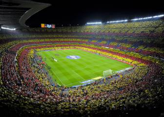 How and where to watch Barcelona vs Athletic Club