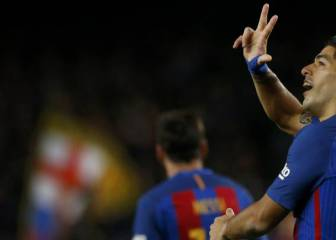 Barcelona vs Athletic Club: Copa del Rey live online
