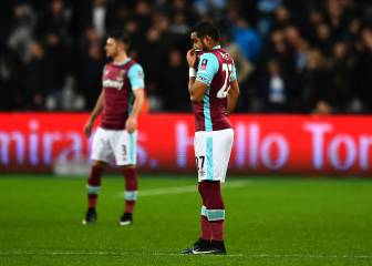 Bilic: Payet does not want to play for West Ham anymore