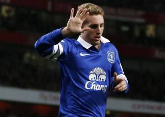 Koeman says Deulofeu can leave in January