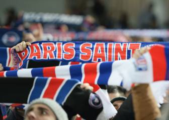 How and where can I watch PSG - Barcelona? Times, TV, online