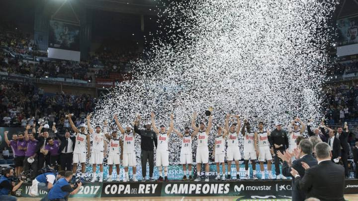Llull magic helps Real Madrid secure Copa del Rey #27