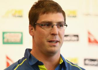 Former Wallaby Vickerman dies aged 37