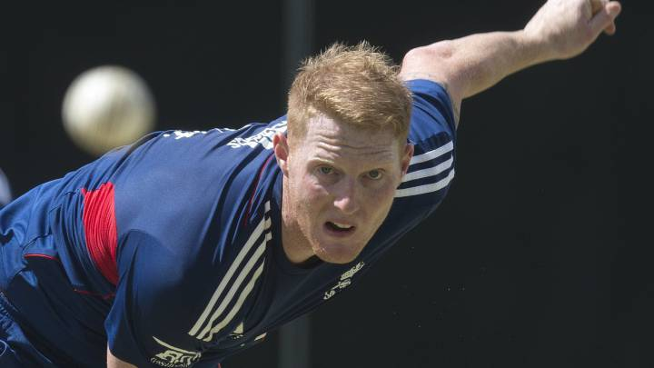 IPL: England star Ben Stokes bought by Pune for record figure