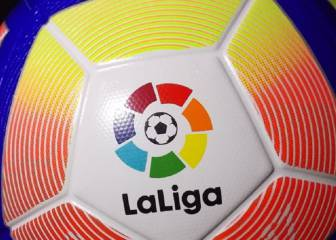 Schedule confirmed for mouth-watering LaLiga week 28