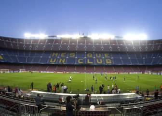 How and where to watch Barcelona - Sporting Gijon