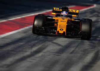 Four to stand trial over Renault false spy scandal