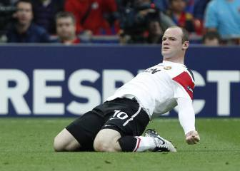 Wayne Rooney is still useful for England, insists Scholes