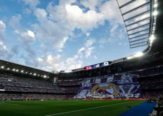 Global audience of 650 million tuned into El Clásico