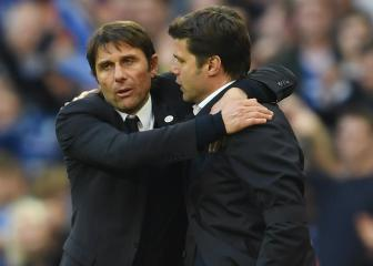 Pochettino points to Chelsea spending as key to title win