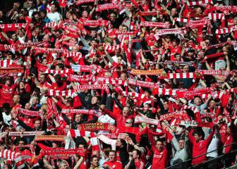 Liverpool to give £75 to young Reds fans for Fair Play