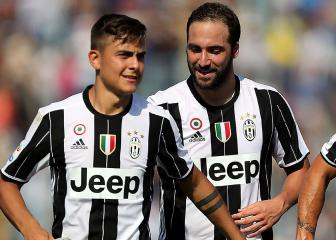 Juventus: Allegri to roll out big guns against Bologna