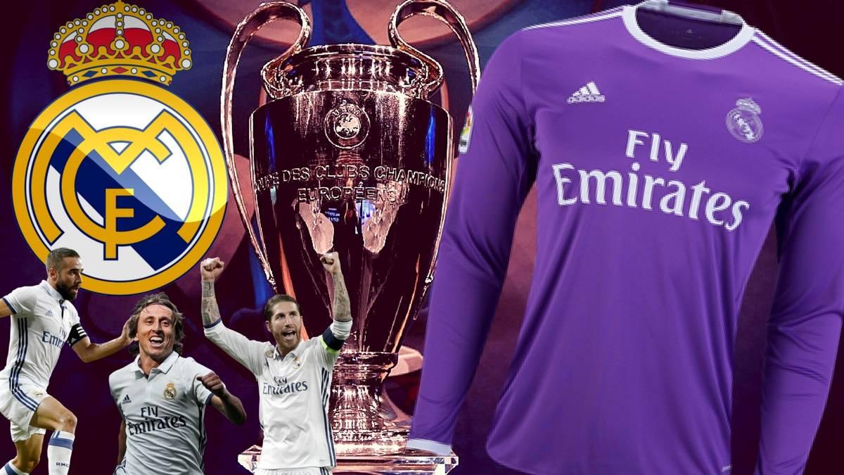 8b58c8301b8 Real Madrid Champions League final news  Ramos