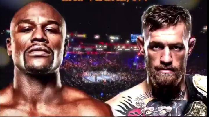 Boxing: Mayweather, McGregor agree to August super-fight