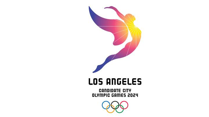 MLB, NFL and MLS add support to LA 2024 Olympic bid